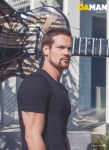 Feature-Shane-West5