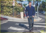 shane-west-da-man-magazine-feature-december-january-2014-01