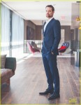shane-west-da-man-magazine-feature-december-january-2014-03