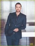 shane-west-da-man-magazine-feature-december-january-2014-09