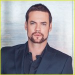 shane-west-da-man-magazine-feature-december-january-2014